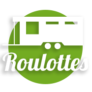 Roulottes